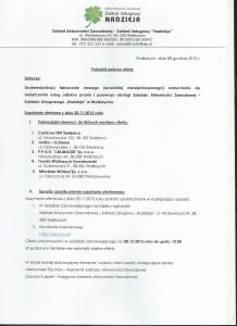 Protokol strona 1